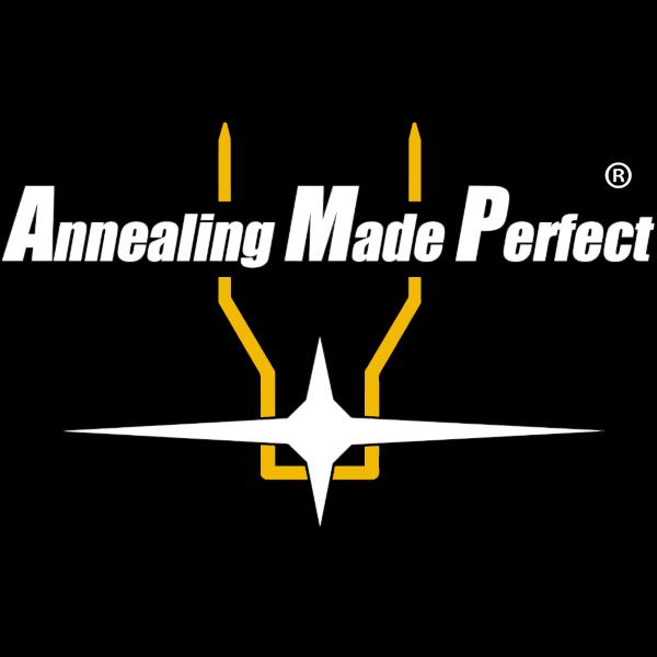 www.ampannealing.com